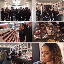 makeup schools in va esthetic institute 28 photos 19 reviews cosmetology schools