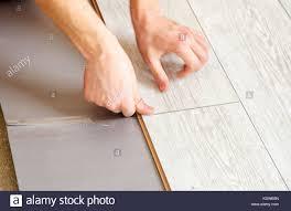renovating a house home repairman stock photos u0026 home repairman stock images alamy