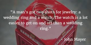 wedding quotes marriage story of a marriage wedding ring quotes enkiquotes