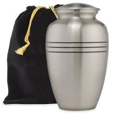 urns for sale buy cremation urns for ashes large cremation urns for sale