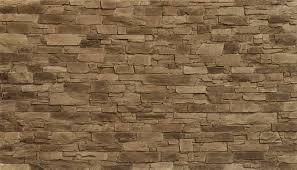 stone wall panels faux stone wall panels vtec group