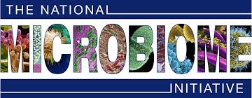 The National by Announcing The National Microbiome Initiative Whitehouse Gov