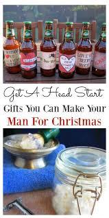 768 best best of pinterest christmas images on pinterest