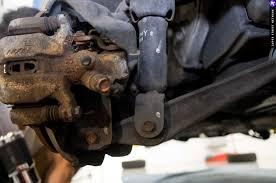 stock jeep suspension 5th gen honda civic coilover install photo u0026 image gallery