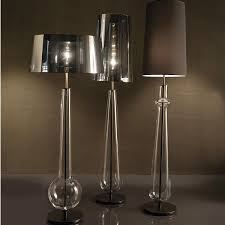 new classic bon ton floor lamp penta ambientedirect com