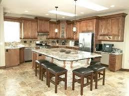 granite island kitchen kitchen gourmet kitchen island kitchen gourmet kitchen amazing