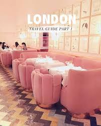 d e s i g n l o v e f e s t london travel guide part 1