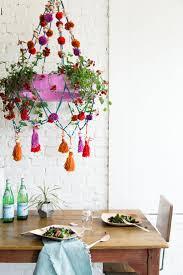 27 best chandeliers festas images on pinterest paper