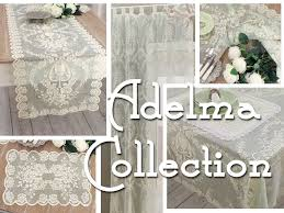 Blanc Mariclo Tappeti by Adelma Collection Dressing Home