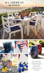 Saybrook Outdoor Furniture by 173 Best Pb Outdoor Living Images On Pinterest Outdoor Living