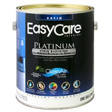 Best Covering Interior Paint 25 Best Interior Paint Reviews Best Wall Paint