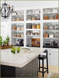 kitchen food pantry cabinet home design ideas