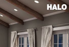 Lights For Vaulted Ceiling Recessed Lighting Vaulted Ceiling And Design Ideas Led Lights With
