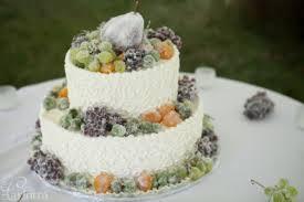 laurel u0026 juan u0027s rustic outdoor wedding in monkton maryland