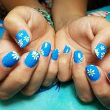 oasis nails and spa 19 reviews nail salons 415 forest ave