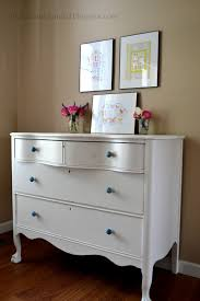 Off White Bedroom Chests Bedroom Furniture Wood Bedroom Dresser White Bedroom Dresser