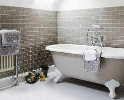 gray tile bathroom ideas bathroom ideas gray tile quincalleiraenkabul
