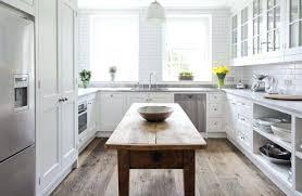 exemple de cuisine en u exemple de cuisine en u cuisine cuisine u exemple de cuisine en