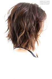 cut your own shag haircut style 339 best shag hairstyles images on pinterest hair cut layered