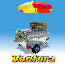 hot dog machine rental hot dog cart for sale call 800 408 1802