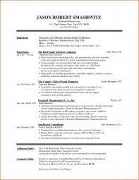 Microsoft Works Resume Template Microsoft Works Resume Templates Brilliant Microsoft Works Resume