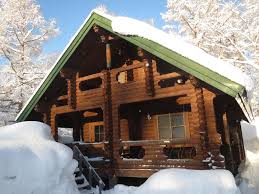 moiwa lodge niseko japan booking com