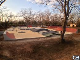 Backyard Skatepark Google Search Exterior Skateparks - Backyard skatepark designs