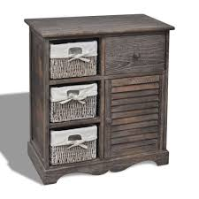 brown cabinet bathroom hallway wooden storage unit cupboard creative bathroom storage ideas discount bathroom vanities blog