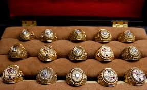 rings world images Everything you need to know about world series rings jpg