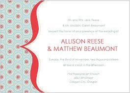 sle wedding program wording informal wedding invitation wording invitation sle