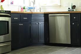 kitchen colors for dark cabinets kitchen design marvellous kitchen paint colors light grey