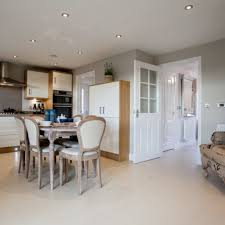 top tips to get the most out of a show homes visit the london