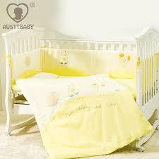 Cot Size Duvet Baby Cot Duvet Size Sleepsuperbly Com
