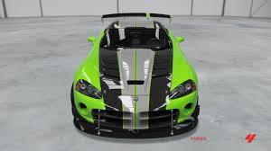 Dodge Viper Custom - btm yakov alfa u0027s designs 2016 dodge viper acr 5 29 page 2