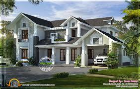 western design homes fresh on contemporary luxury interior designs