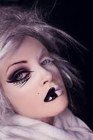 witch makeup ideas halloween costumes