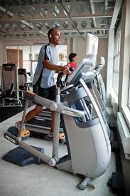 stair climber elliptical combo what is the amount of calories