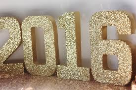 graduation decoration gold glitter 2018 graduation decoration new years stand up