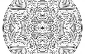 pretentious inspiration advanced coloring pages 11 stylish design