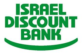 Herzliya ISRAEL DISCOUNT BANK