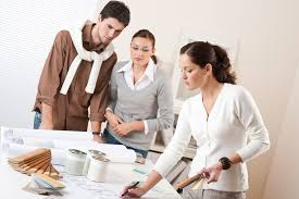 Interior Design Students Looking For Projects Interior Designers Job Salary And Information Career