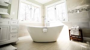 Best Way To Clean The Bathtub How To Clean An Acrylic Bathtub Correctly Angie U0027s List