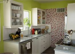 small kitchen design ideas photos small kitchen design ideas grousedays org