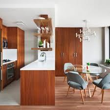 mid century modern kitchen design ideas 974 best mid century modern home images on home mid