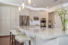 different types of cabinets in kitchen types and make of kitchen cabinets
