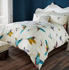 Asda Bed Sets 36 Most Fab Bird Duvet Cover Asda Home Design Ideas Pintuck