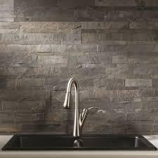 Backsplash Stick On Tiles by Backsplash Tiles Shop The Best Deals For Oct 2017 Overstock Com