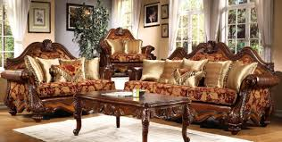 furniture living room furniture stores stunning living room sets
