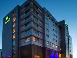 holiday inn express swindon city centre hotel by ihg