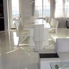 Laminate White Flooring Super Gloss White Laminate Flooring